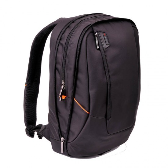 Laptop Bag L'avvento (BG054) – Business Style Waterproof  Up to 15.6″