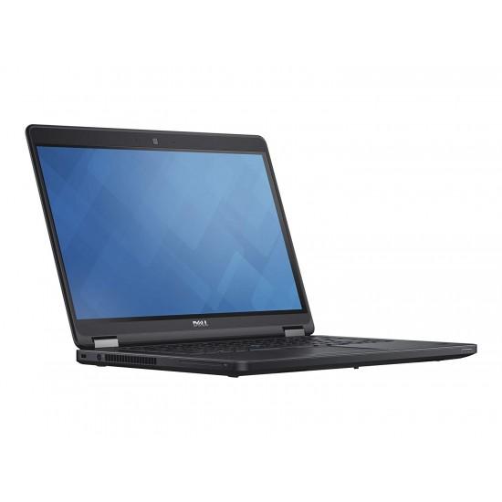 Laptop DELL LATITUDE E5450 TOUCH , CORE i5