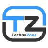 Technozone