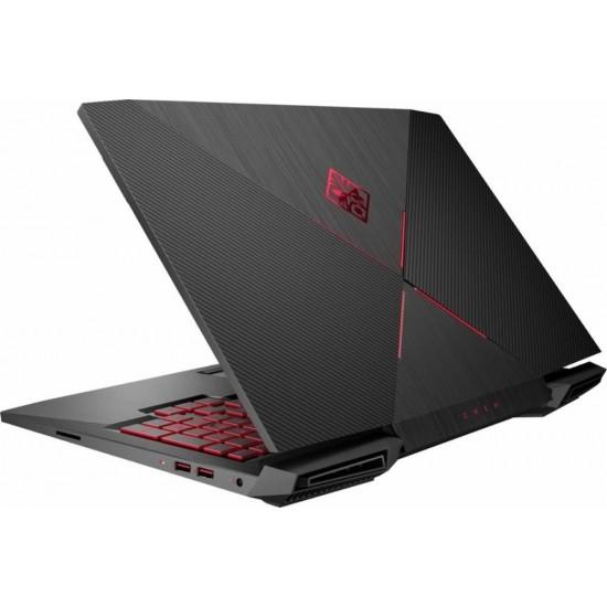 Laptop HP OMEN 15 , core i7 Gaming 2